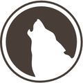Wolf logo 250.png