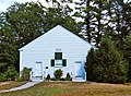 Wolfeboro Centre Community Church.jpg