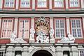 Wolfenbüttel - Schlossportal.jpg