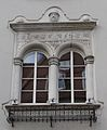Wolfsberg - Hoher Platz 16 - Fenster.jpg