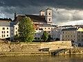 Wolken ueber Passau 2.jpg