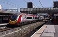 Wolverhampton railway station MMB 19 390044.jpg