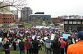 Womans March Roanoke Virginia.jpg