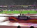 Women's 3000m steeplechase heats (36515251636).jpg