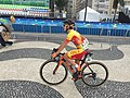 Women's road race - Rio 2016 (28452196393).jpg