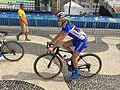 Women's road race - Rio 2016 (29037246796).jpg