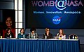 Women, Innovation and Aerospace Event (201203080006HQ) DVIDS724300.jpg