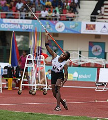 Women Heptathlon Javelin PURNIMA HEMBRAM In Action.jpg