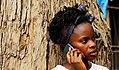 Women on a phone.jpg