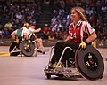 Womens wheelchair basketball (Unsplash).jpg