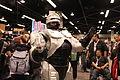 WonderCon 2015 - Robocop cosplay (16861813018).jpg