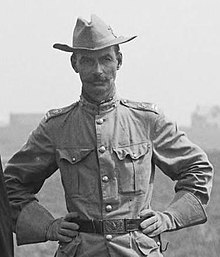 Woodbury kane from rough riders by theodore roosevelt pg 153.jpg