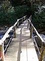 Wooden Bridge - panoramio.jpg