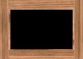 Wooden Frame.png