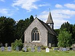 Wootton Rivers Church.JPG