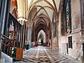 Worcester Cathedral 20190211 130940 (47624502261).jpg