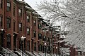 Worcester Square, South End.jpg