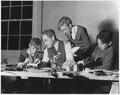 Works Progress Administration, Crafts Class - NARA - 196523.tif