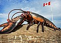 World's Largest Lobster (statue).jpg
