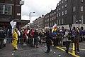 WorldPride 2012 - 062.jpg