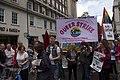 WorldPride 2012 - 085.jpg