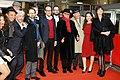 World Premiere A Prominent Patient Kino International Berlinale 2017 08.jpg