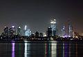 Worli skyline (2).jpg