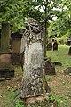 Worms juedischer Friedhof Heiliger Sand 054 (fcm).jpg
