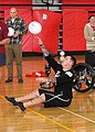 Wounded Warrior Regiment conducts sitting volleyball camp for Warrior Care Month 141118-M-XU385-019.jpg