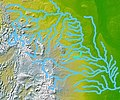 Wpdms nasa topo little white river.jpg