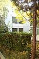 WrNeustadt Deutschherrenturm 01.JPG