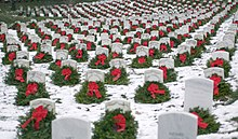 Wreaths at Arlington National Cemetery.jpg