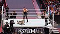 WrestleMania 31 2015-03-29 19-10-19 ILCE-6000 9244 DxO (18089987006).jpg