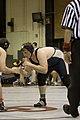 Wrestling centraldavidson006.jpg