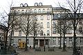 Wuppertal - Laurentiusplatz 07 ies.jpg