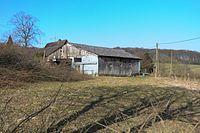 Wuppertal Brink 2015 020.jpg