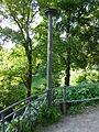 Wuppertal Hardt 2013 450.JPG