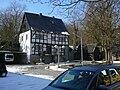 Wuppertal Lüntenbecker Weg 0149.jpg