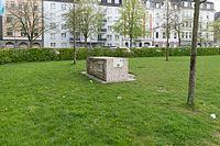 Wuppertal Platz der Republik 2016 002.jpg