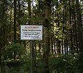 Wuppertalsperre - Radevormwald Obernfeld 02 ies.jpg