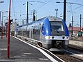 X 76509 TER Alsace- Strasbourg.JPG