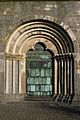 Xantener Dom - Westportal.jpg