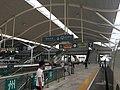 Xuzhou Gulou - Xuzhou East Railway Station IMG 9352.jpg