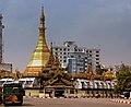 YANGON MYANMAR JAN 2013 (9367403459).jpg