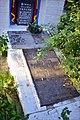 YMR-2015-08-07 086.jpg