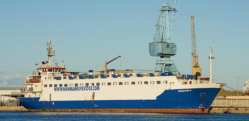Чорноморський флот у 2017 році збільшив кількість далеких походів кораблів, - Міноборони РФ - Цензор.НЕТ 7604