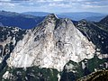 Yak Peak from Needle Peak.jpg