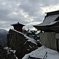 Yamadera, Yamagata, Yamagata Prefecture 999-3301, Japan - panoramio (12).jpg