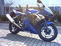Yamaha-YZF-R6-16.jpg