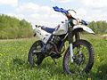 Yamaha TTR Raid 250.jpg